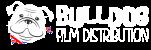Bulldog-Logo
